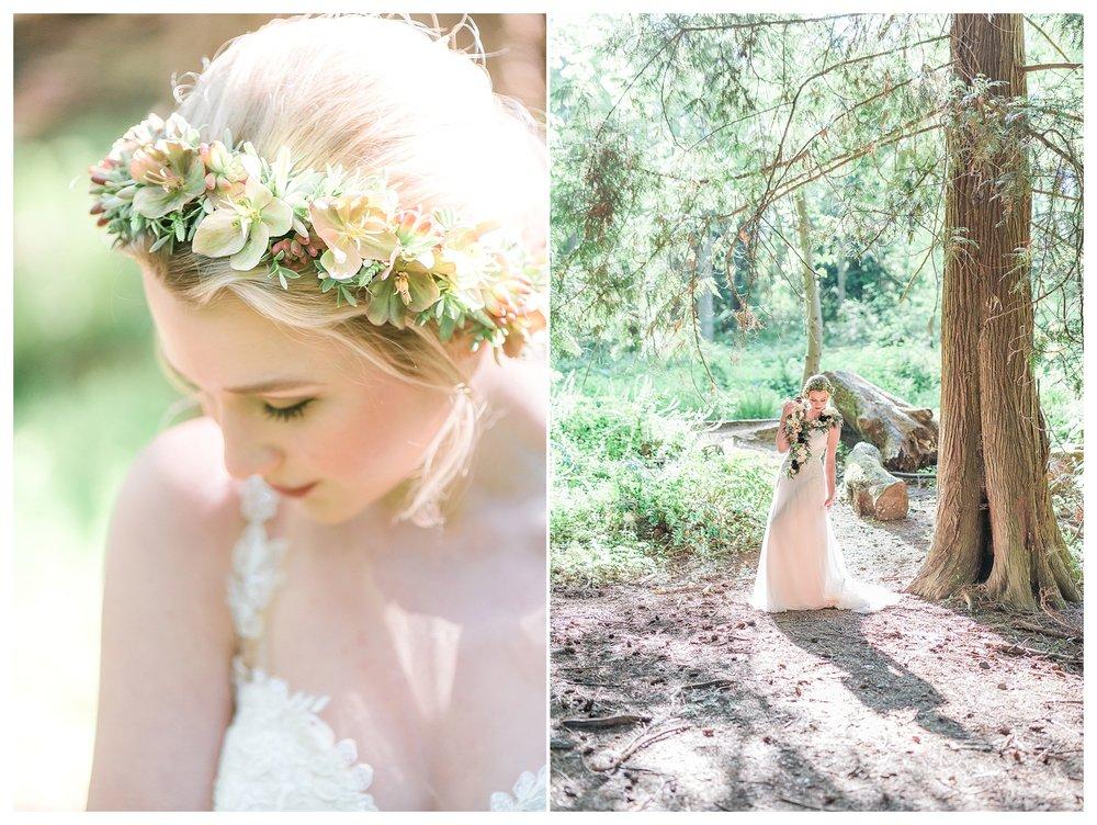 seattle washington bohemian forest wedding_0014.jpg