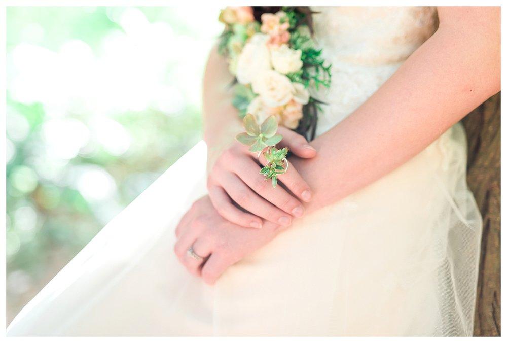 seattle washington bohemian forest wedding_0016.jpg