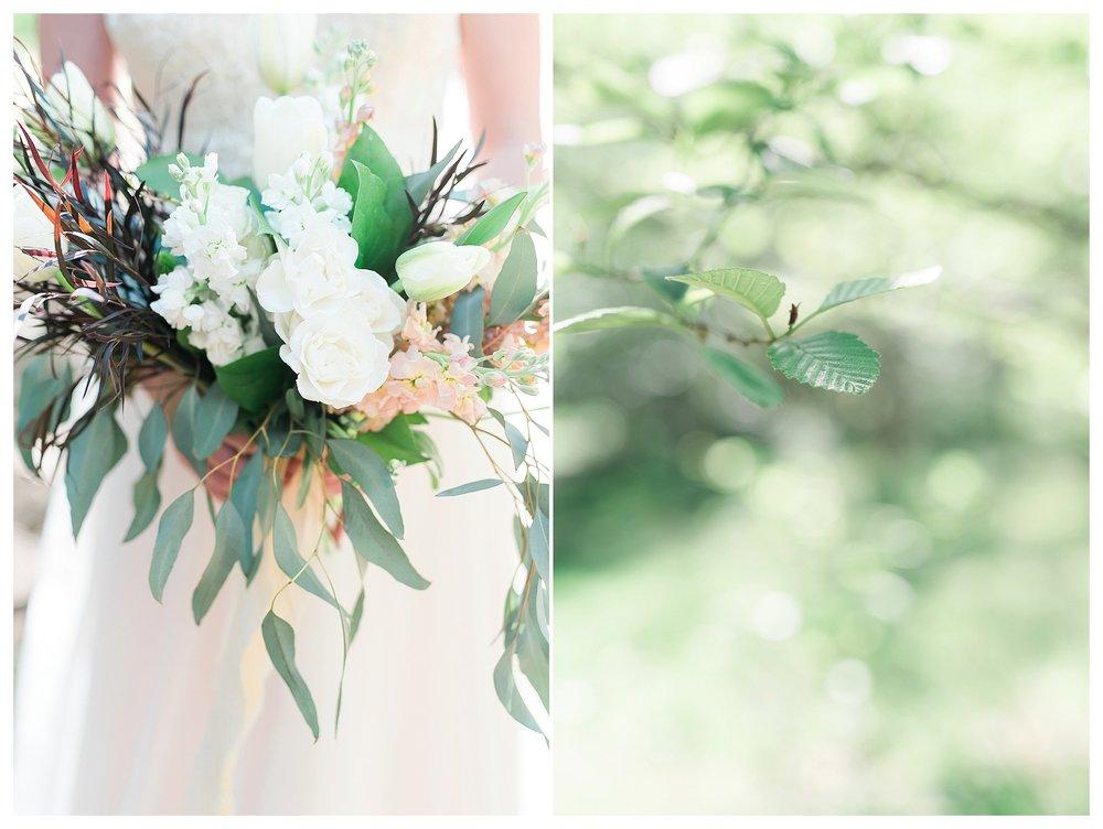 seattle washington bohemian forest wedding_0017.jpg