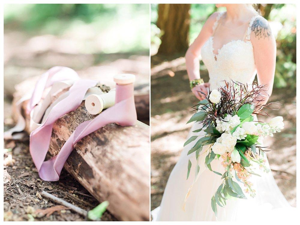 seattle washington bohemian forest wedding_0019.jpg