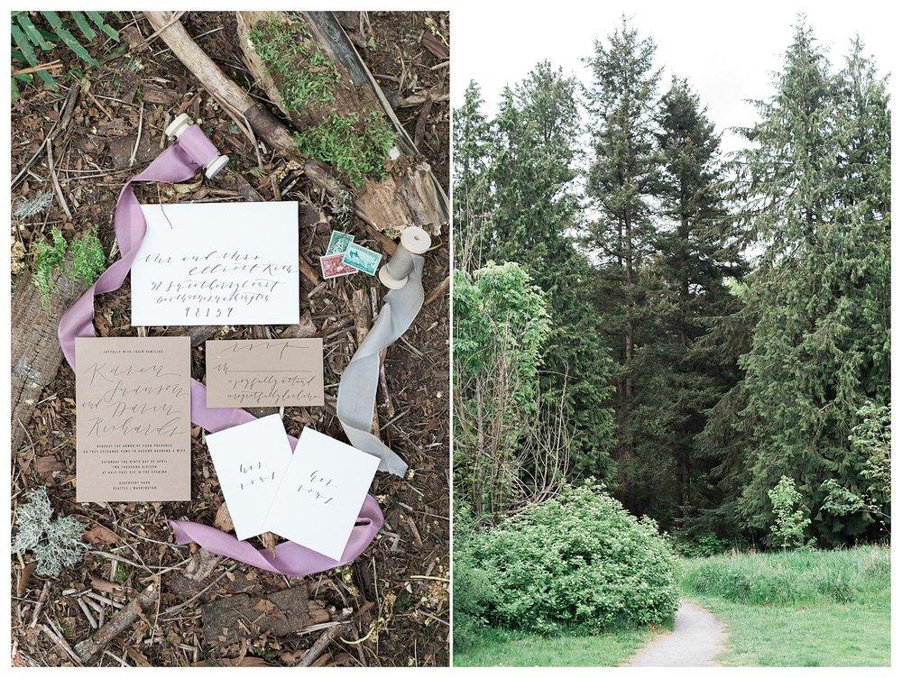 seattle washington bohemian forest wedding_0018.jpg