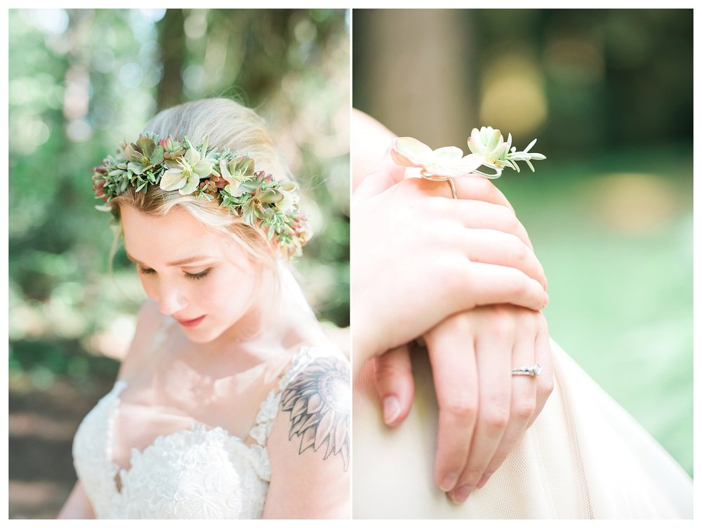 seattle washington bohemian forest wedding_0020.jpg