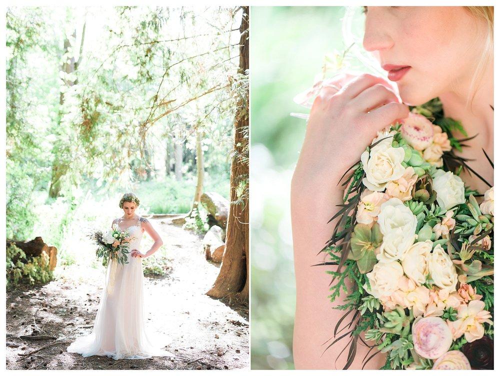 seattle washington bohemian forest wedding_0021.jpg
