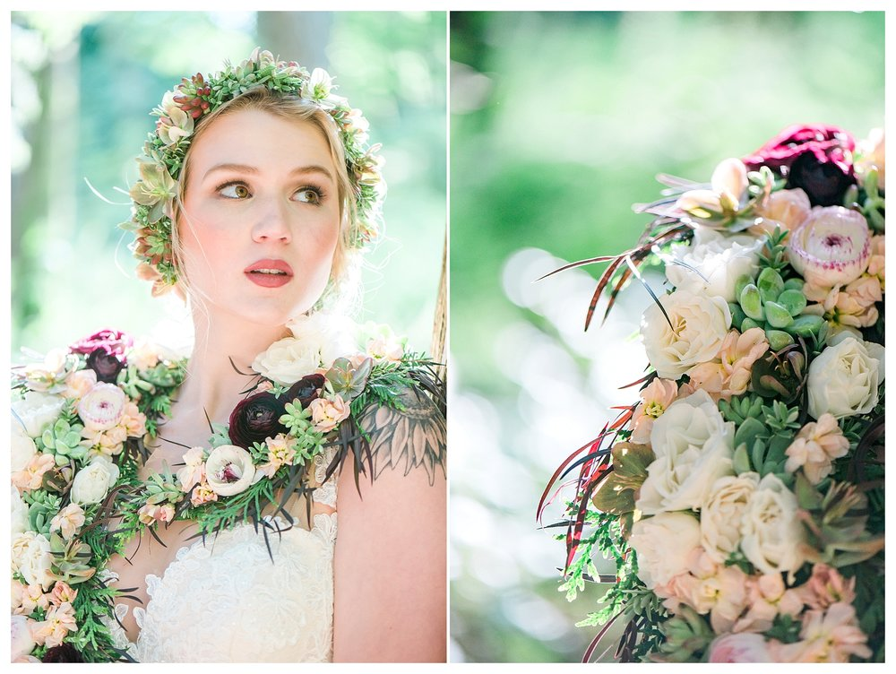 seattle washington bohemian forest wedding_0022.jpg