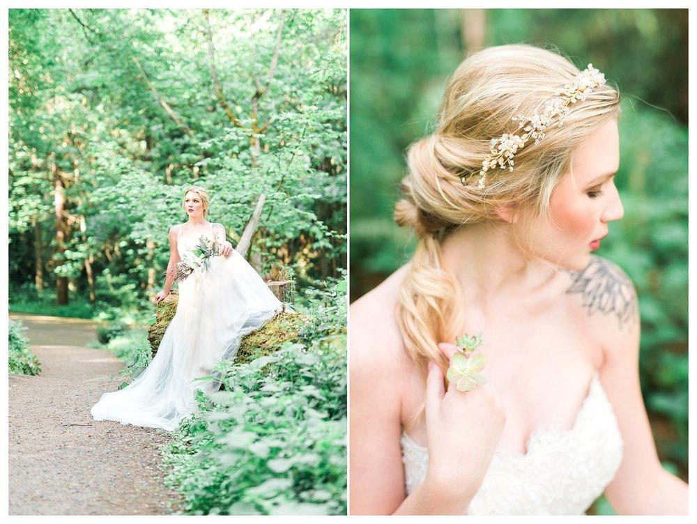 seattle washington bohemian forest wedding_0023.jpg