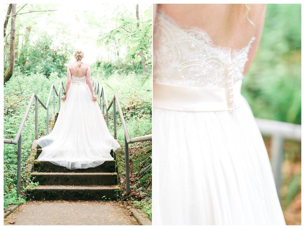 seattle washington bohemian forest wedding_0024.jpg