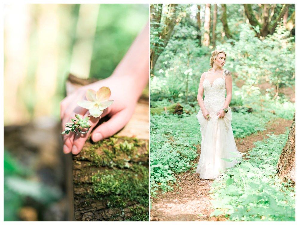 seattle washington bohemian forest wedding_0026.jpg