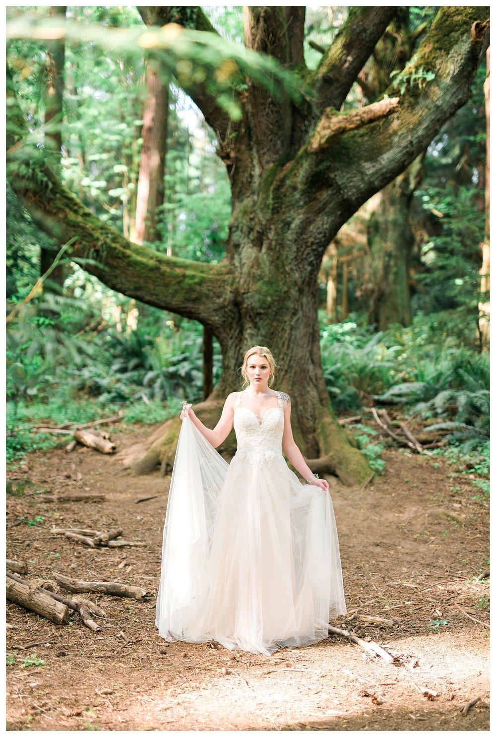 seattle washington bohemian forest wedding_0025.jpg