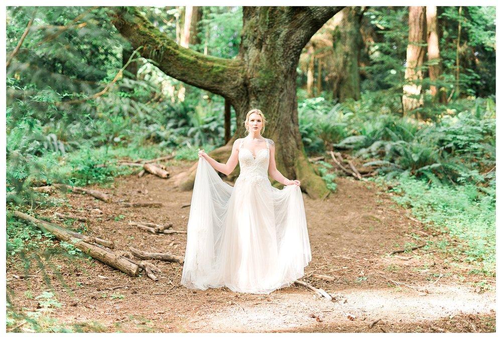 seattle washington bohemian forest wedding_0027.jpg