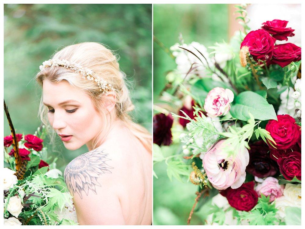 seattle washington bohemian forest wedding_0028.jpg