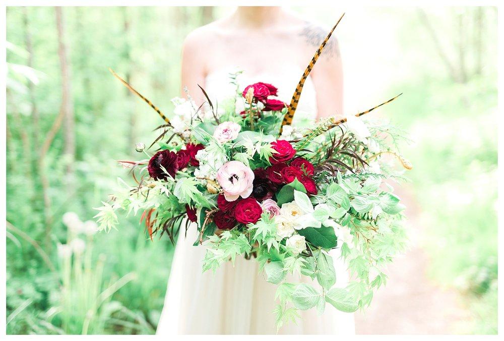 seattle washington bohemian forest wedding_0029.jpg