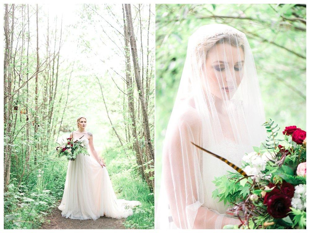 seattle washington bohemian forest wedding_0030.jpg