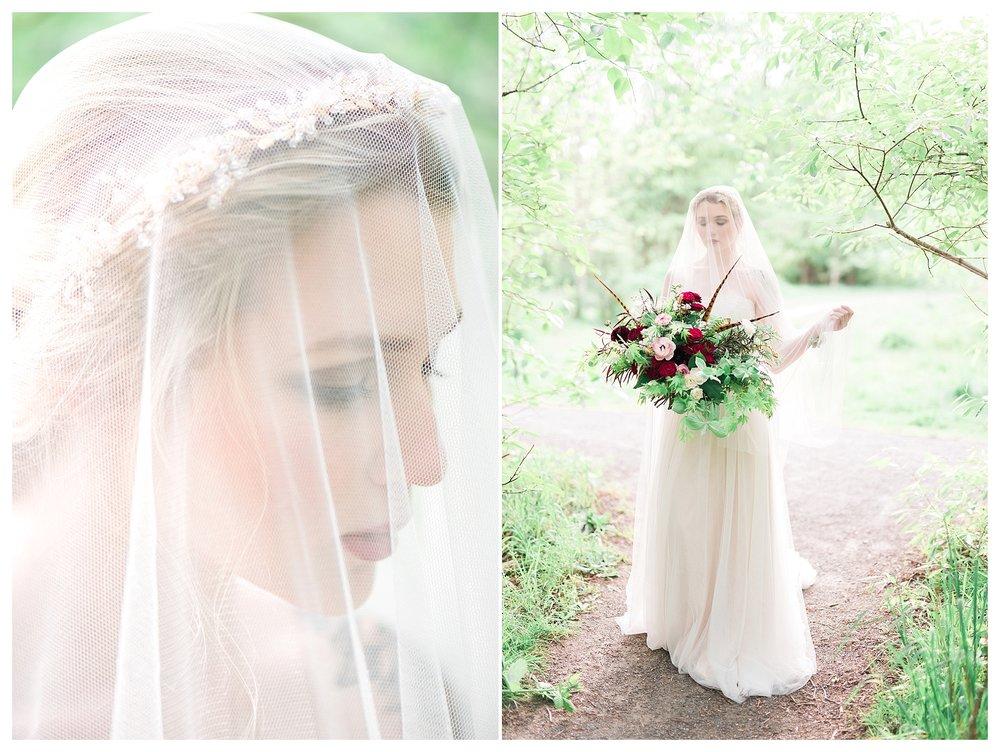 seattle washington bohemian forest wedding_0031.jpg