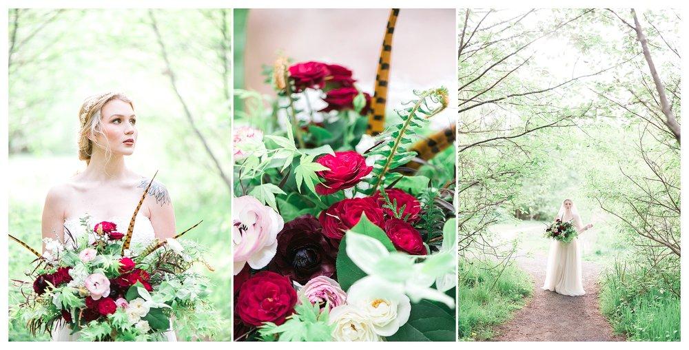 seattle washington bohemian forest wedding_0035.jpg