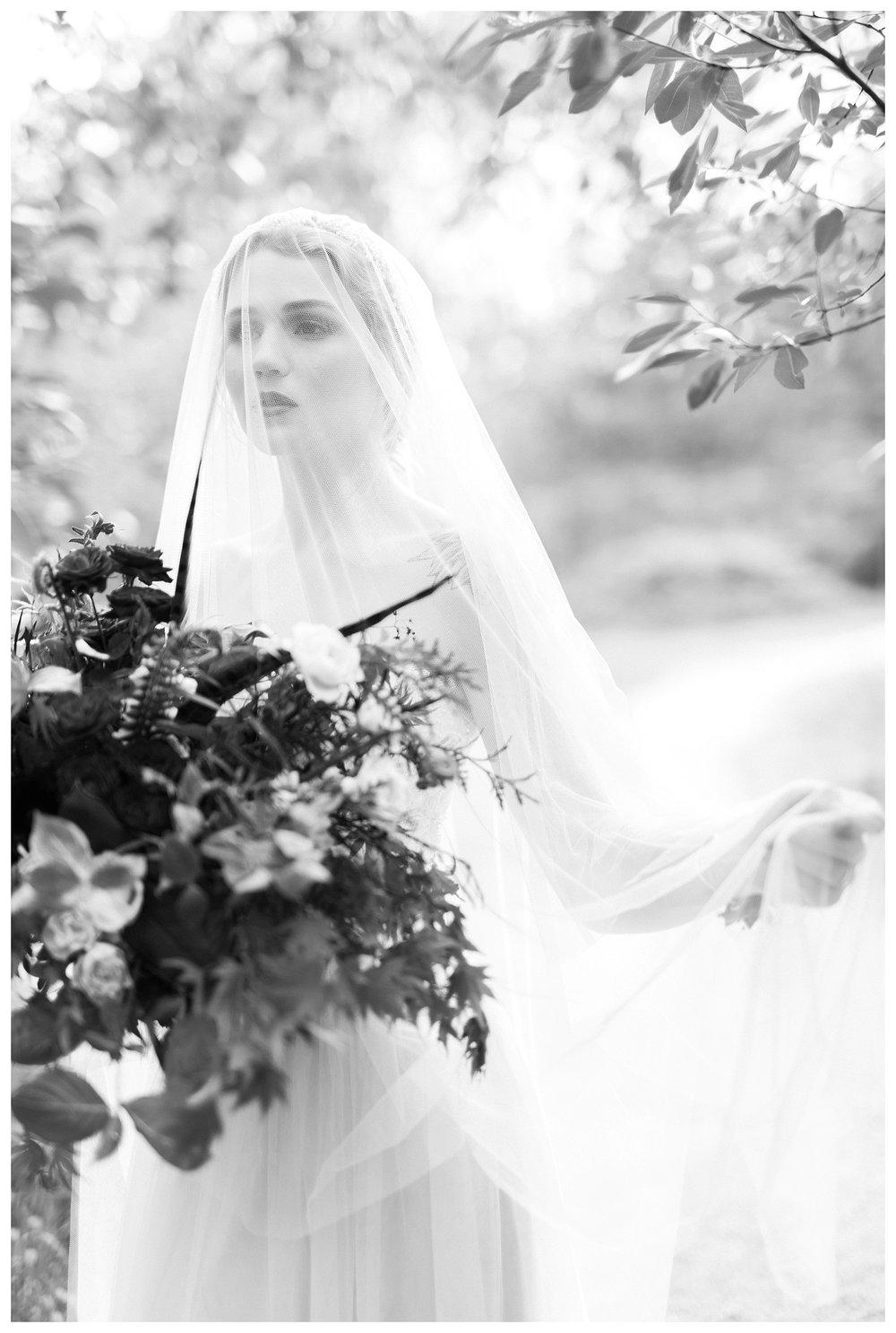 seattle washington bohemian forest wedding_0034.jpg