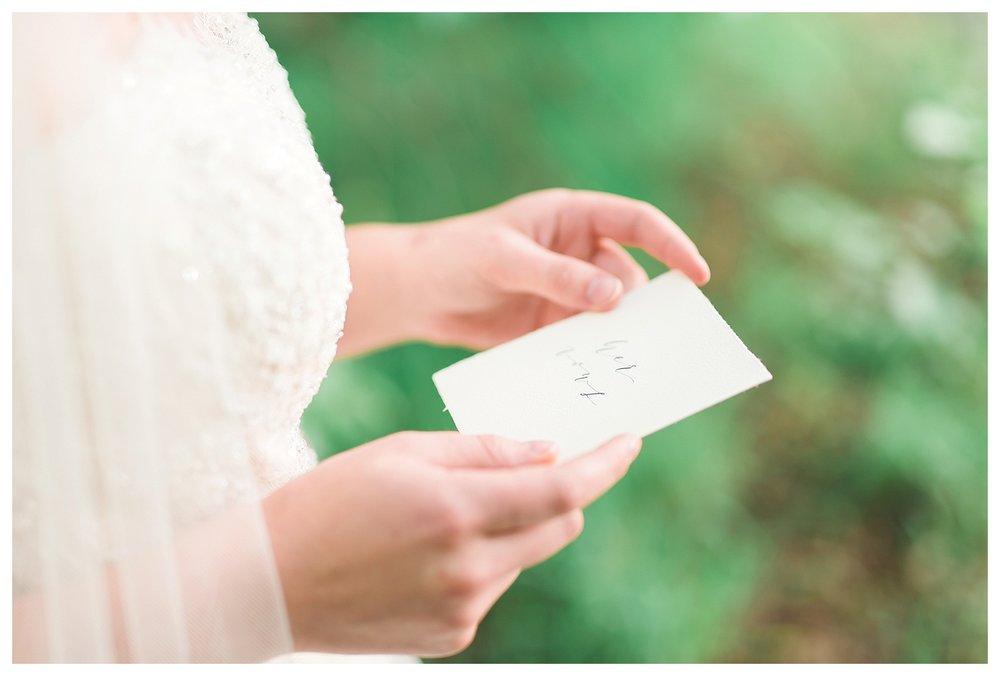 seattle washington bohemian forest wedding_0036.jpg