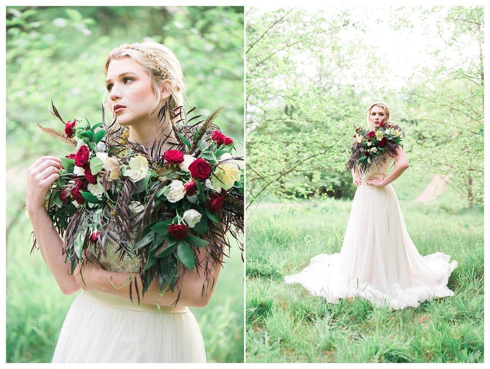 seattle washington bohemian forest wedding_0038.jpg