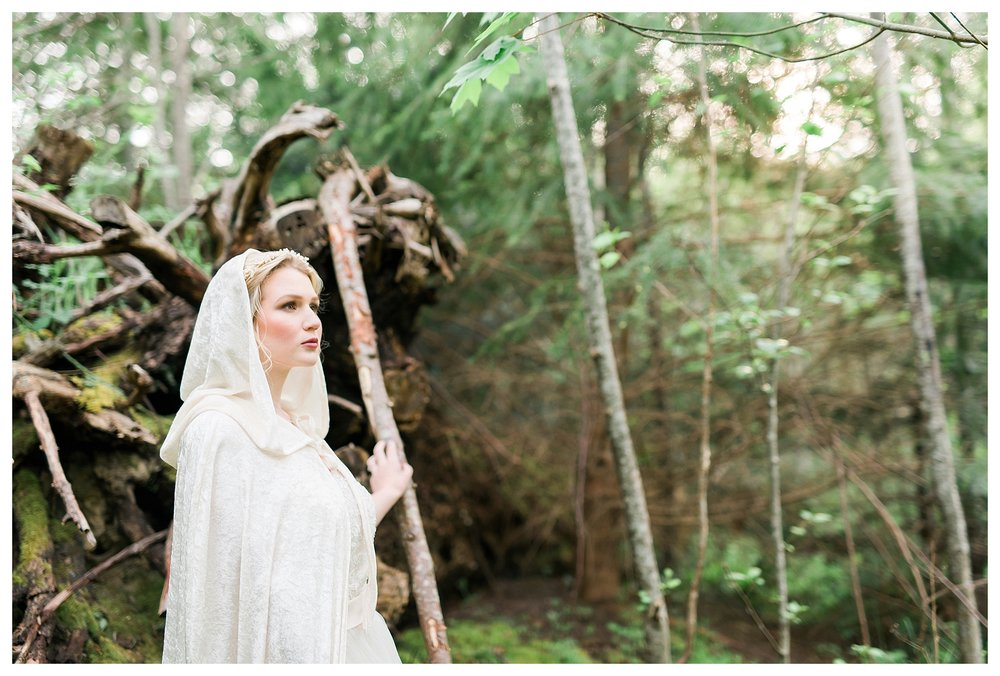 seattle washington bohemian forest wedding_0039.jpg