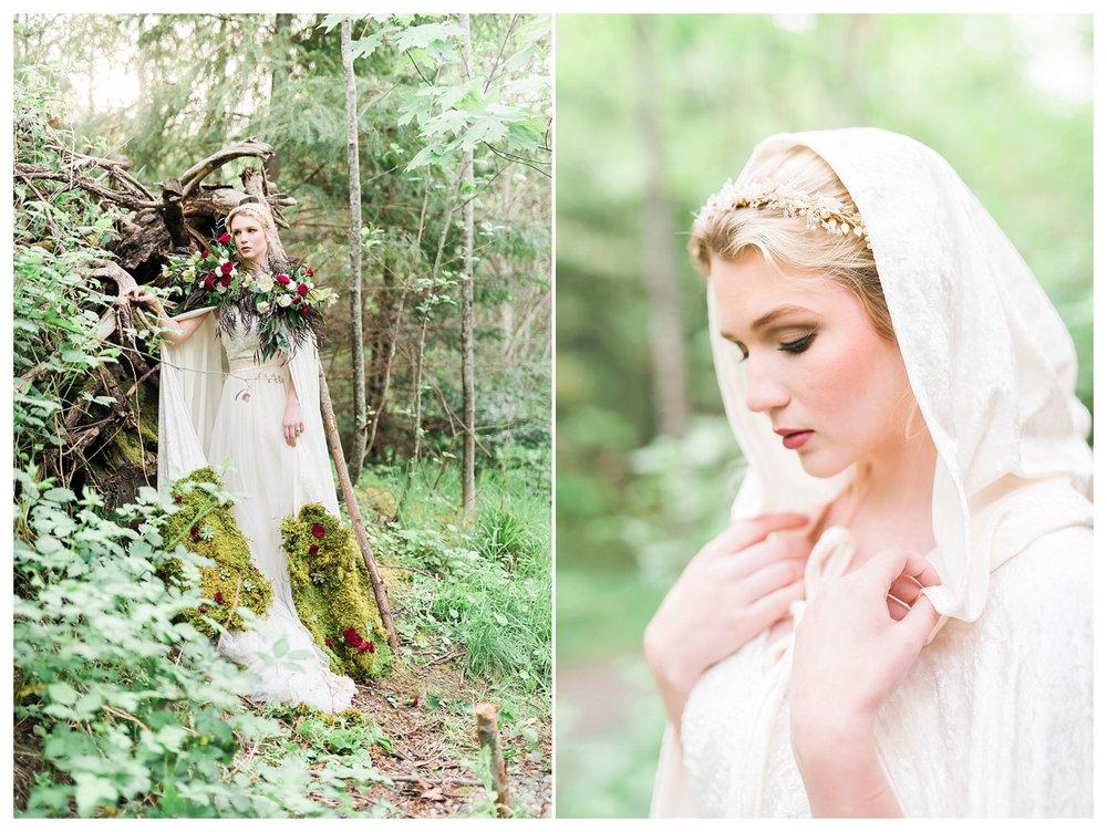 seattle washington bohemian forest wedding_0040.jpg