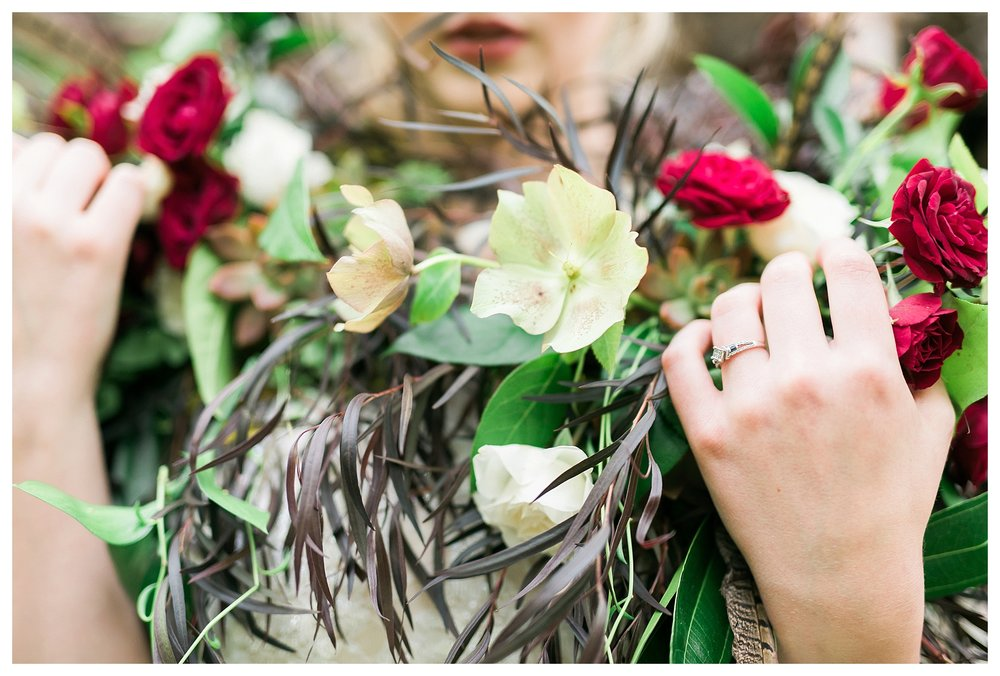 seattle washington bohemian forest wedding_0041.jpg