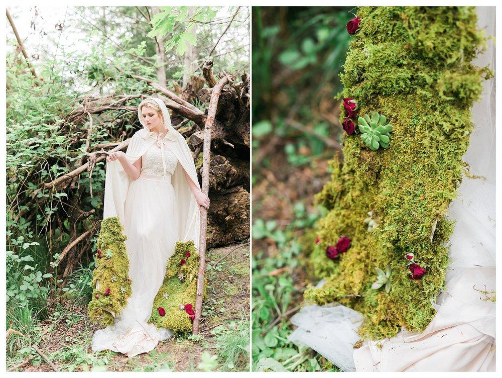 seattle washington bohemian forest wedding_0043.jpg