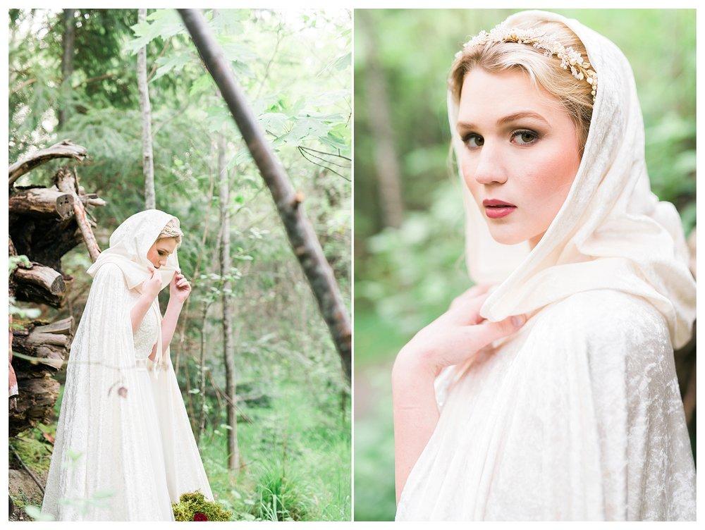 seattle washington bohemian forest wedding_0044.jpg