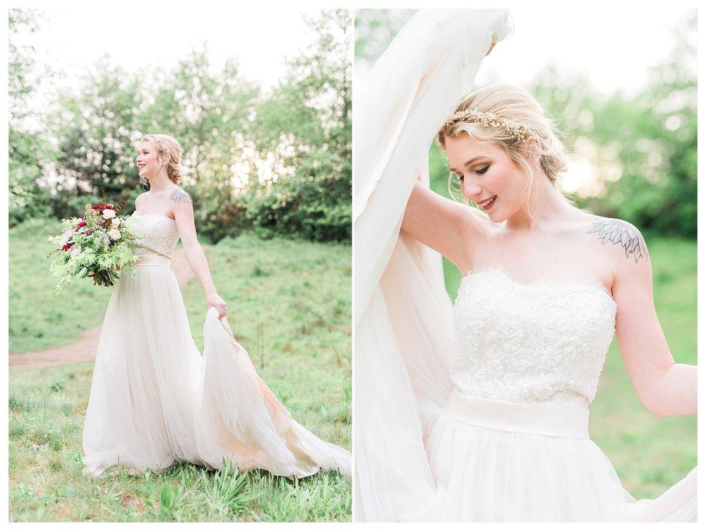 seattle washington bohemian forest wedding_0045.jpg