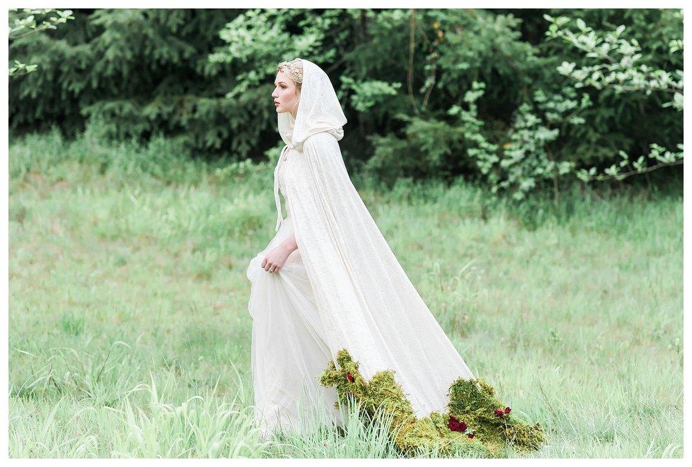 seattle washington bohemian forest wedding_0046.jpg
