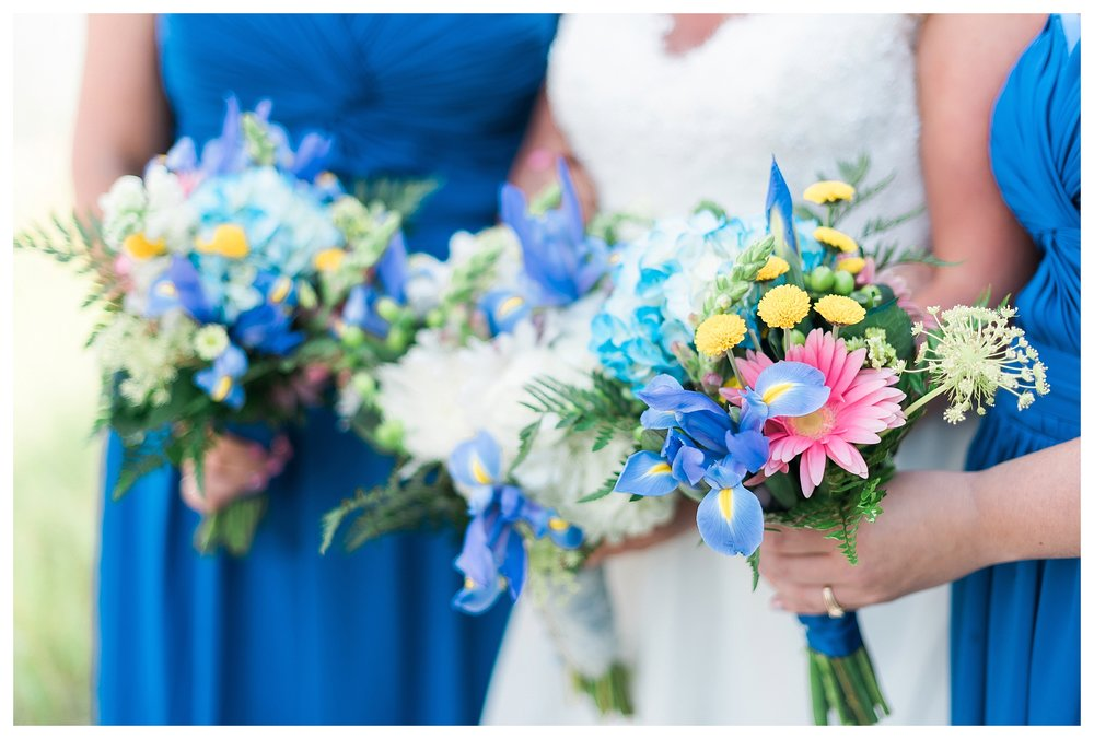 whimsical colorful detroit michigan wedding_0019.jpg