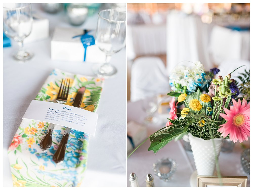 whimsical colorful detroit michigan wedding_0011.jpg