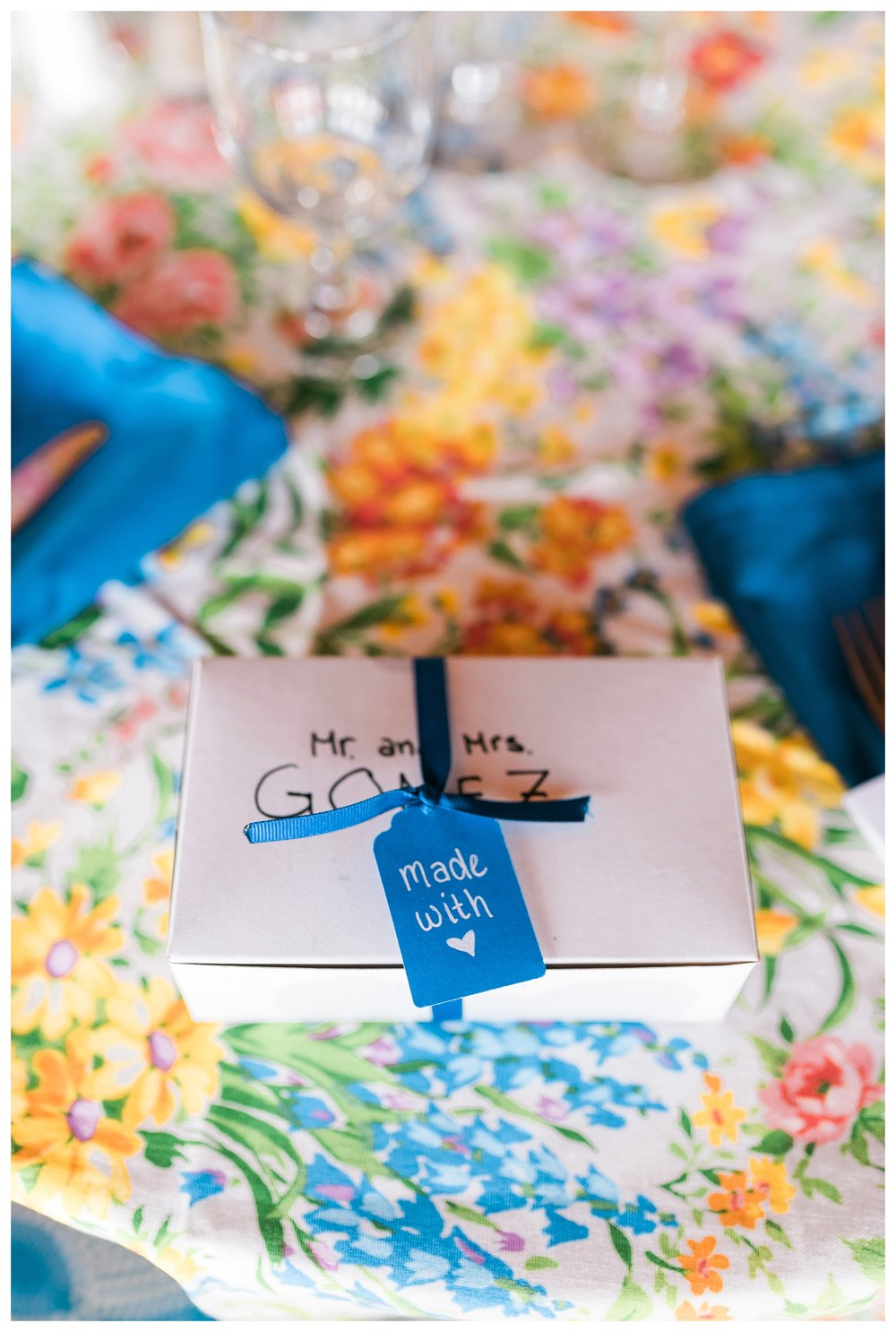 whimsical colorful detroit michigan wedding_0014.jpg