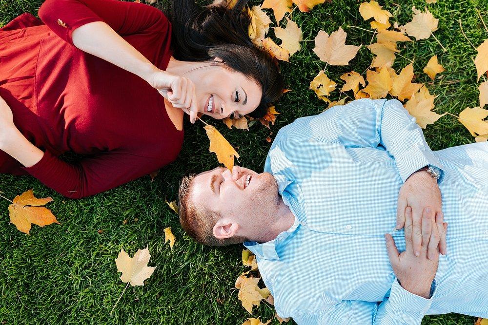 Lansing Michigan Autumn Engagement Session_0053.jpg