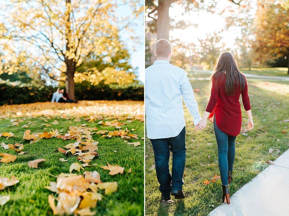 Lansing Michigan Autumn Engagement Session_0060.jpg