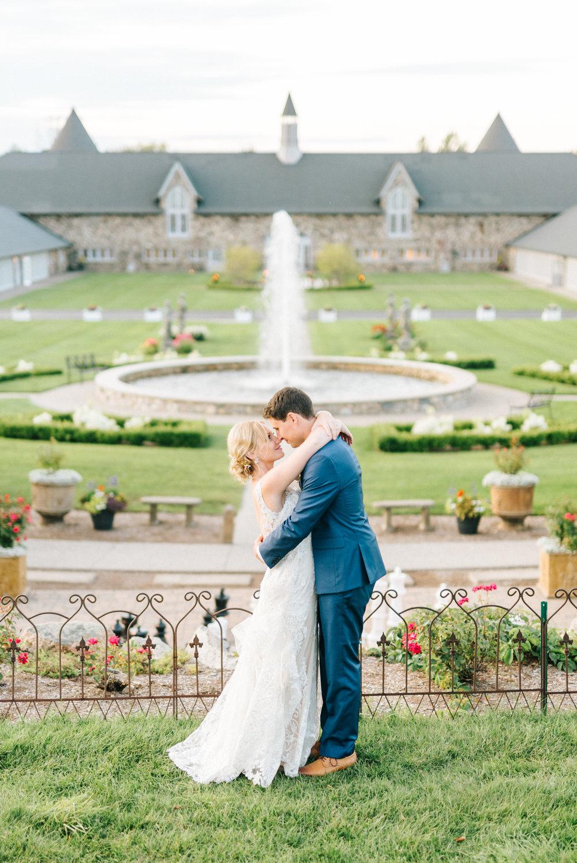 beth and jon castle farms wedding-925.jpg