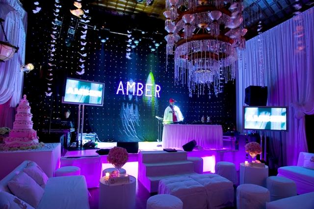 Amber concert room.JPG