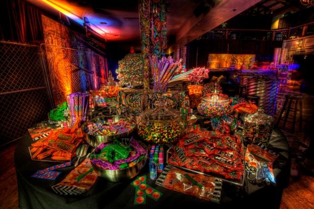 Candy Room.jpg