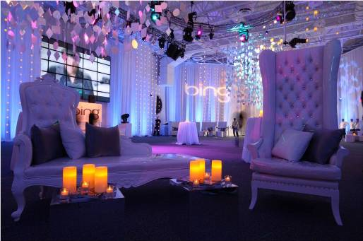 BING Ocean Drive room shot.jpg
