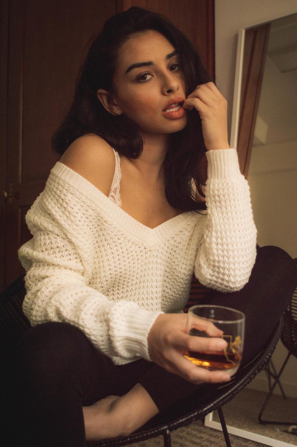 Jennifer-Morris-Crown-Royal-8.jpg