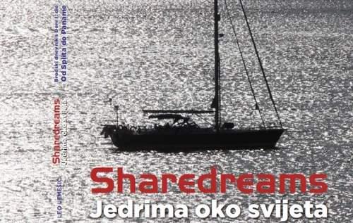 Brodski dnevnik od Splita do Paname