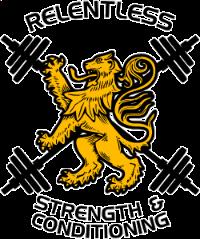rsc logo.png