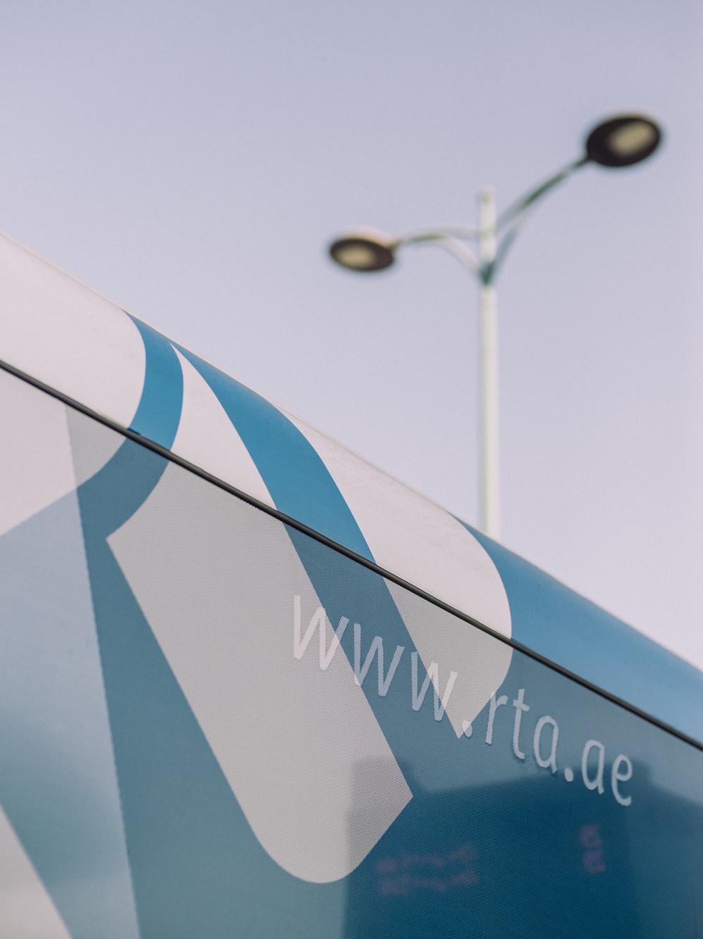 AA_1214_DubaiTourism-4.jpg