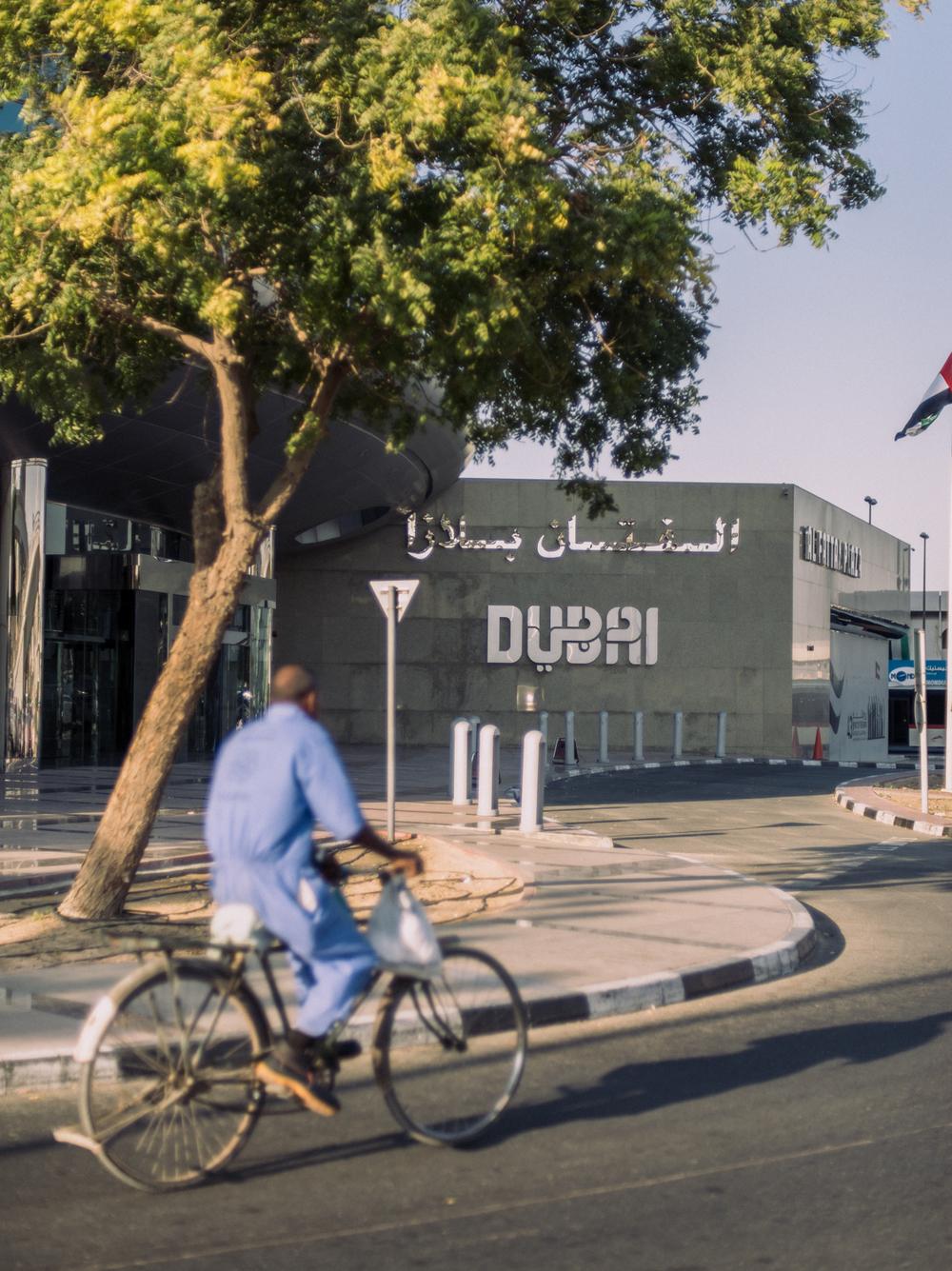 AA_1214_DubaiTourism-5.jpg