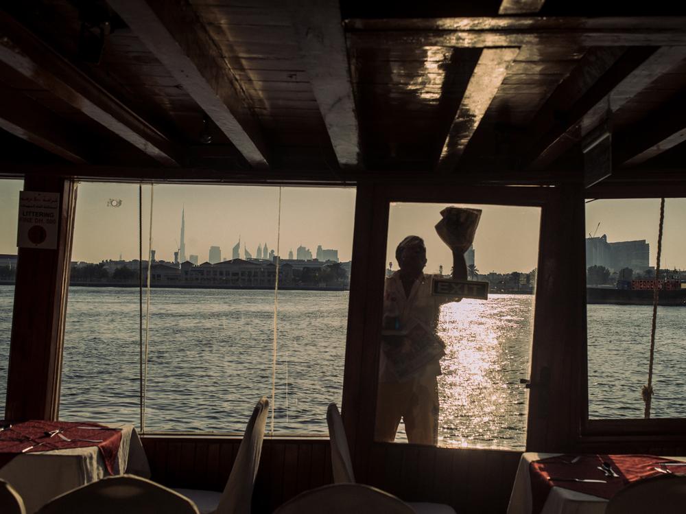 AA_1214_DubaiTourism-8.jpg