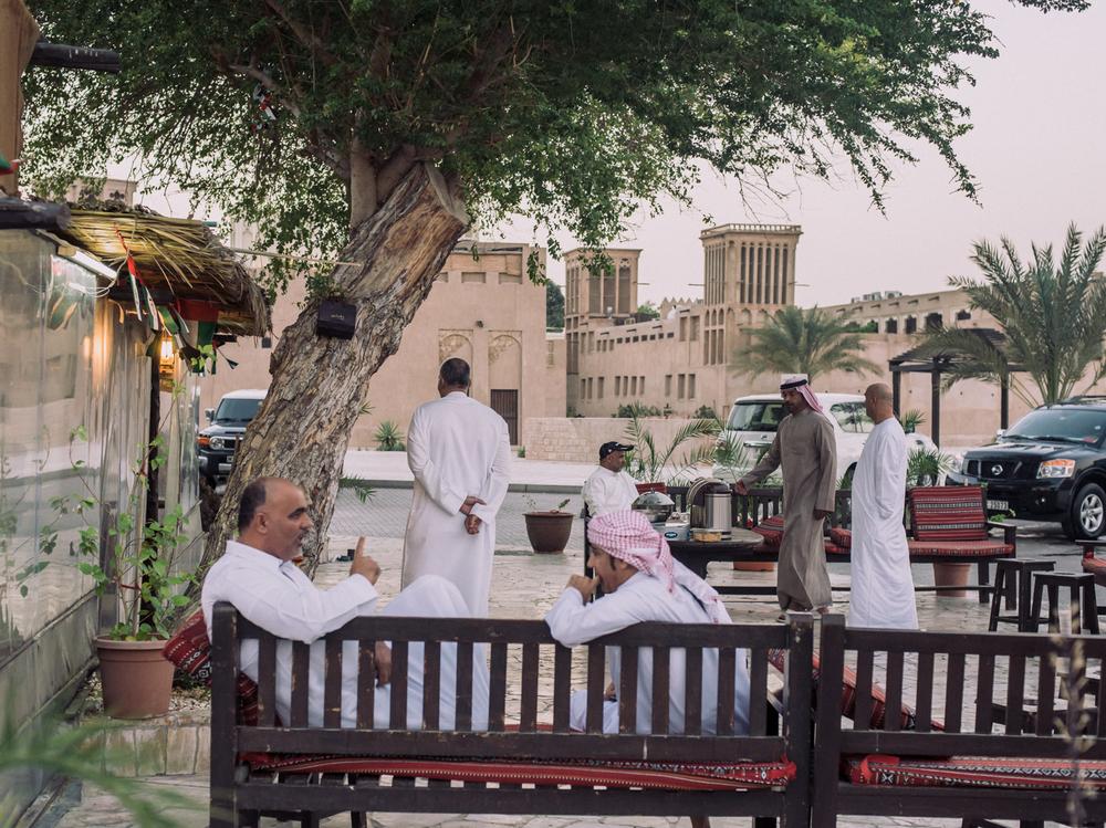 AA_1214_DubaiTourism-12.jpg