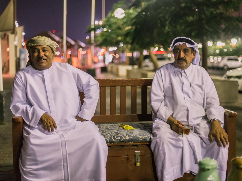 AA_1214_DubaiTourism-15.jpg