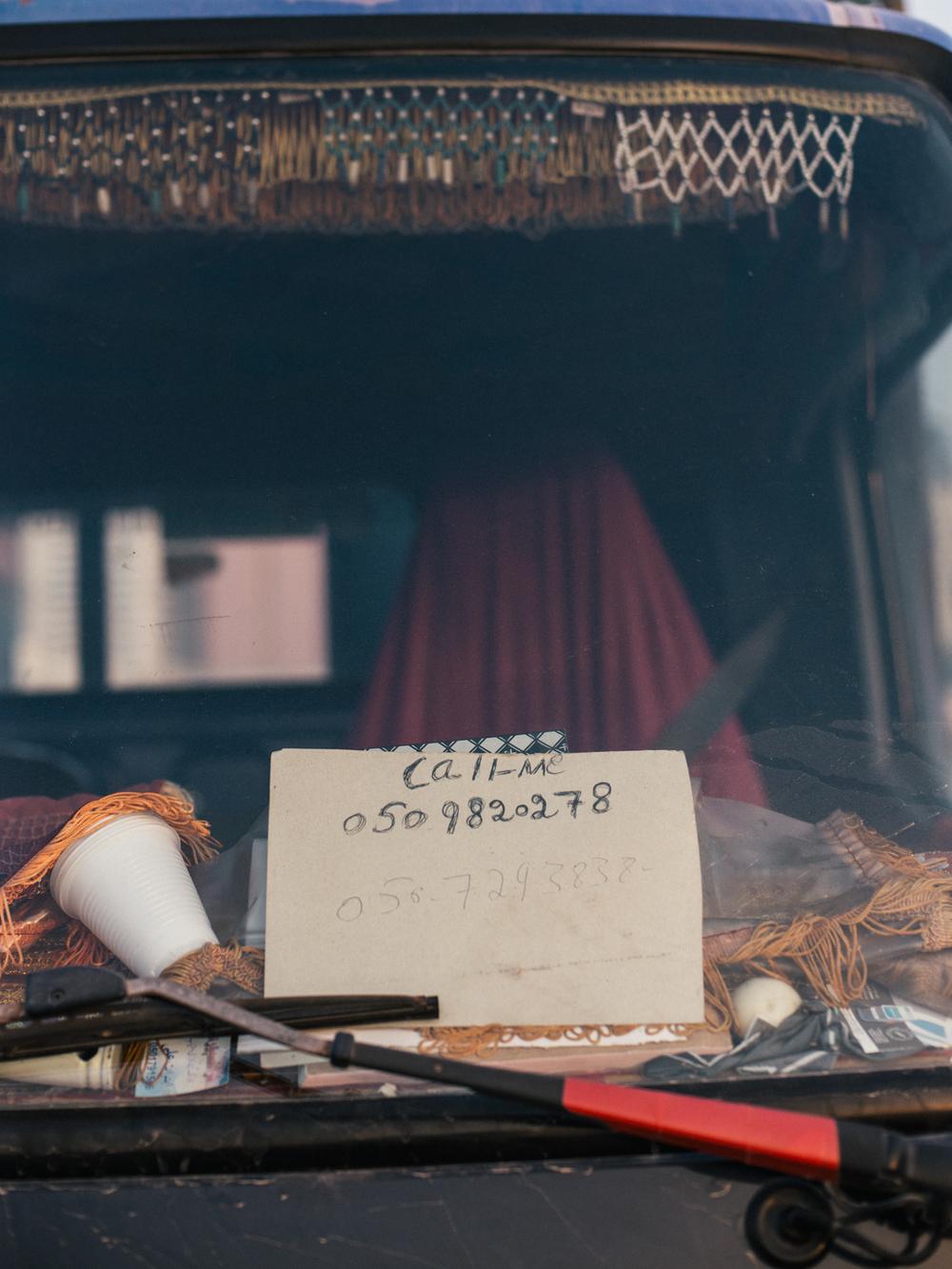 AA_141015_Toyota-10.jpg