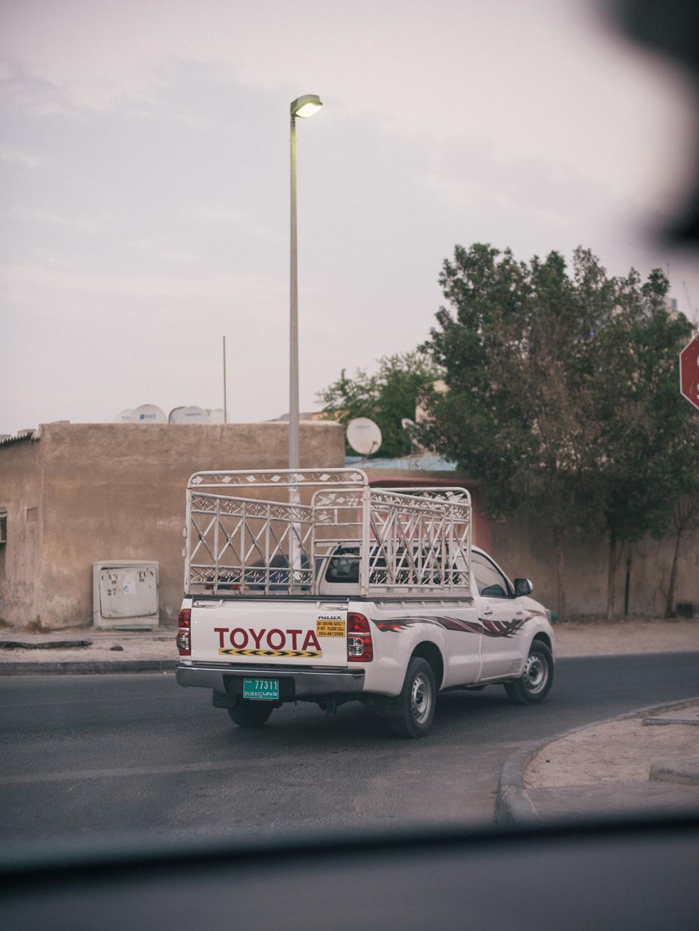 AA_141015_Toyota-16.jpg