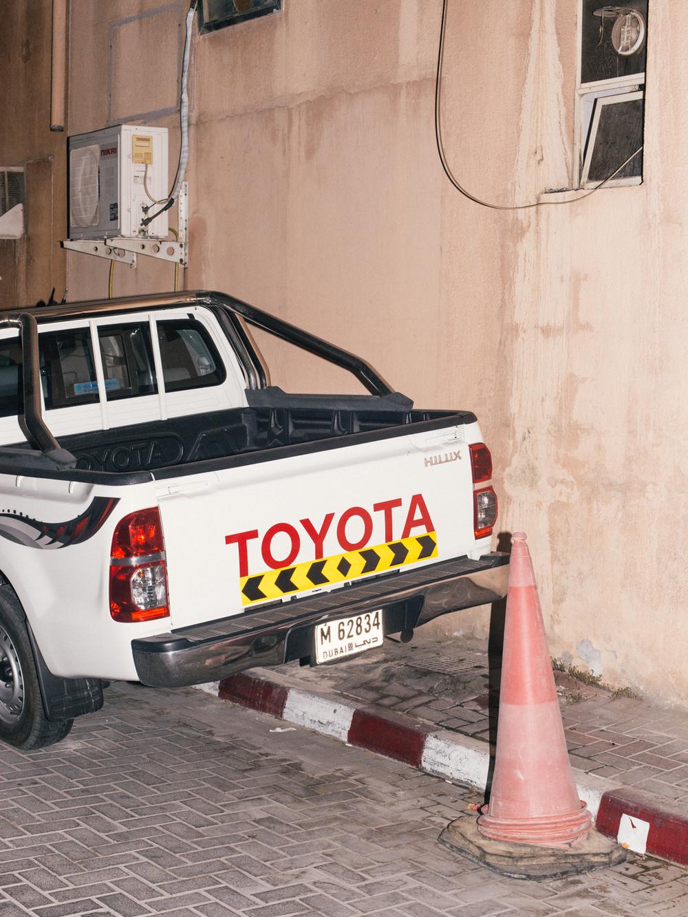 AA_141015_Toyota-18.jpg