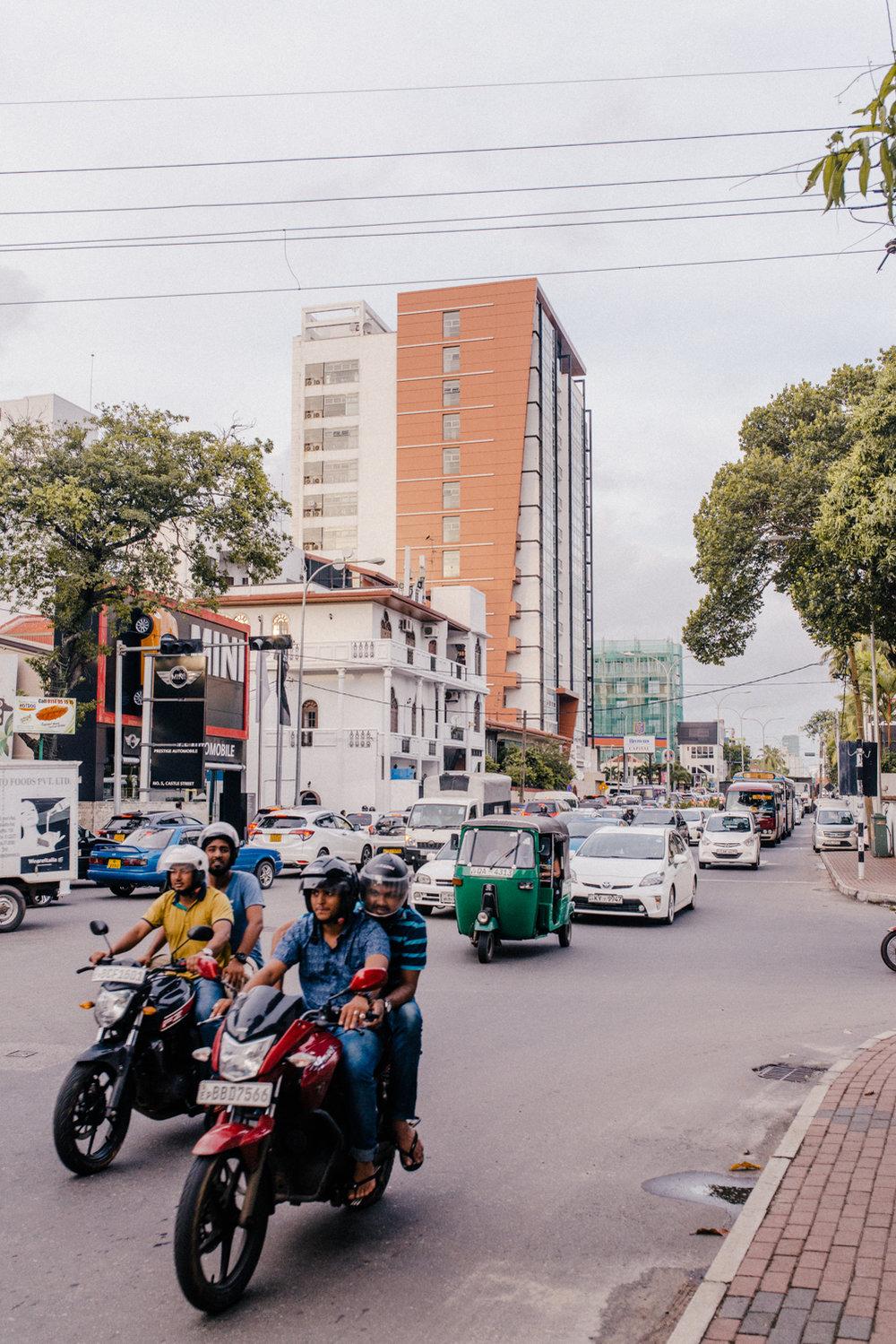 AA_0616_Colombo-4.jpg