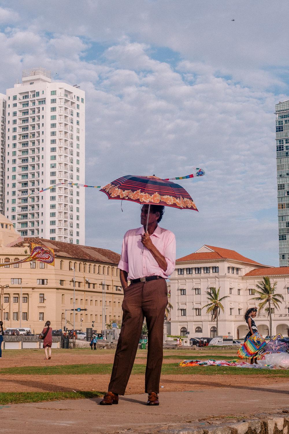 AA_0616_Colombo-22.jpg
